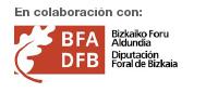 logo_dipu