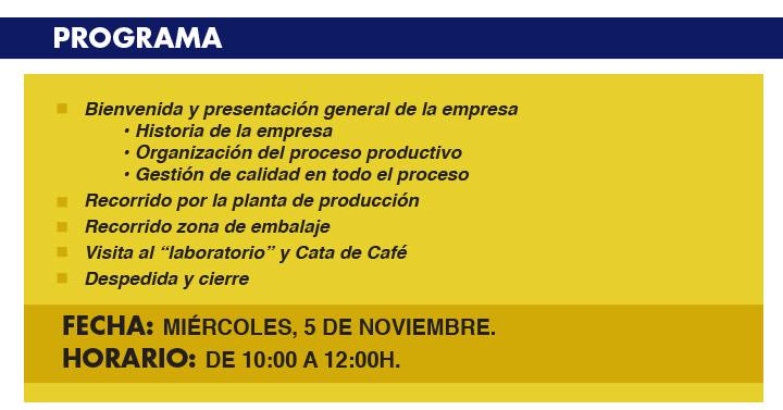 programa_cafe