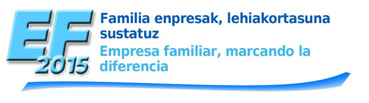 EF2014