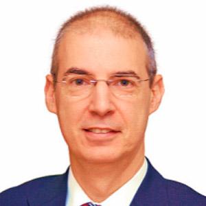 Eduard Lluis Juliá Gellida