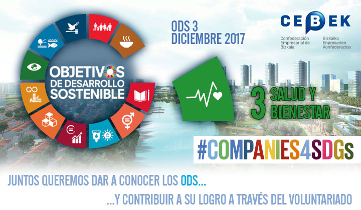 Companies4sdgs - Objetivos de desarrollo sostenible - Objetivo 1, Fin de la Pobreza