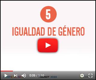 Video reto 5