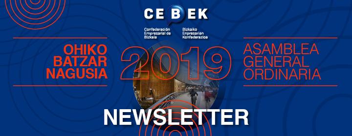 cebek-asamblea-2019