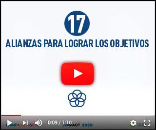 Video reto 17