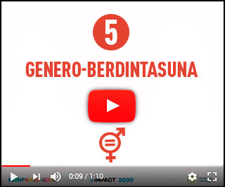 Video reto 4