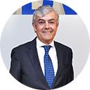 Carlos Gorría