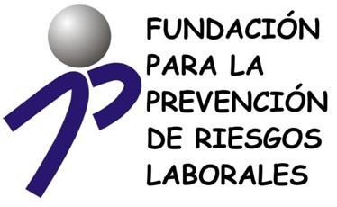 Logo-FPRL