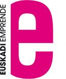 euskadi-emprende-logo