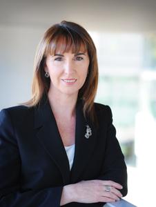 Análisis de la empresa familiar con Pilar Ramírez Dabán
