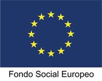 fondosocialeuropeo_logo