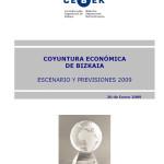 InformeCoyunturaEnero2009