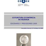 InformeCoyunturaMayo2009