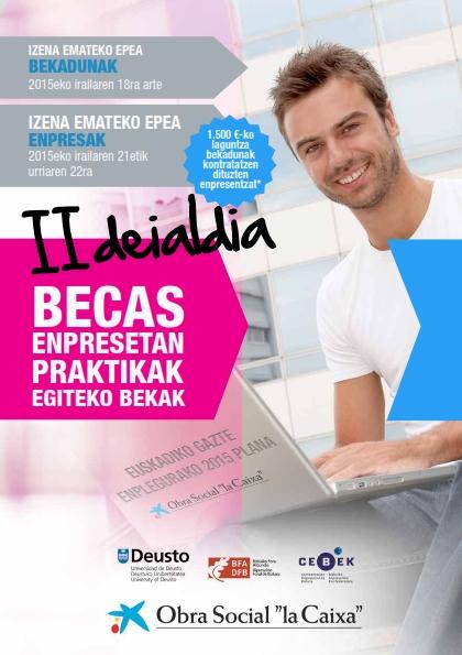 Portada_Bekak
