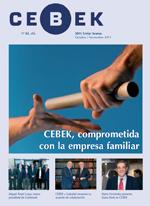 Revista43