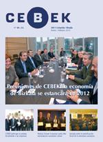 Revista44