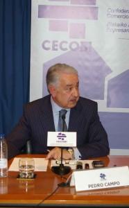 PedroCampo2013