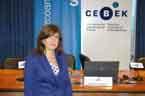 Jornada sobre Cómo financiar las operaciones internacionales