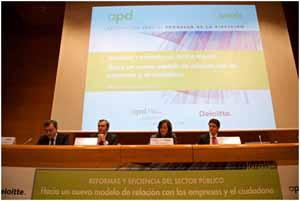 FotoJornAPDyDeloiteGarcinuño(1)201113