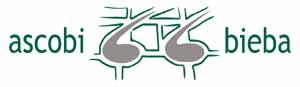 Logo Ascobi 2013