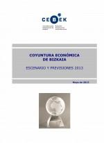 PortadaCoyuntura-2013-mayo-2013