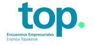 logo_topreducidoparaweb