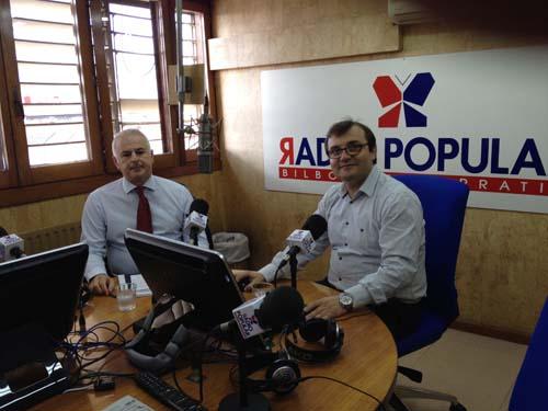 FranenRadioPopular260914