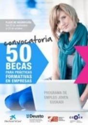 imagen_BecasCaixa