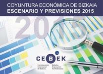 Portada_Escenarioyprevisiones2015