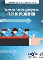 Portada_Informe_Analizaymejora_2014