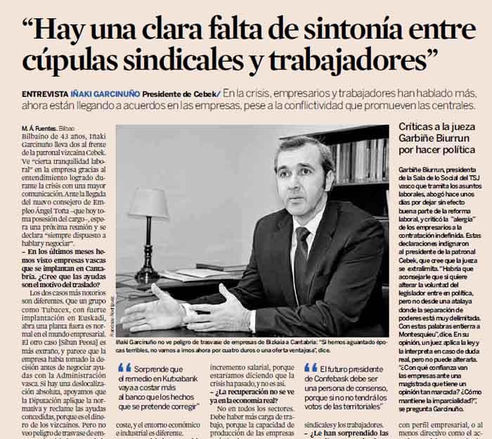 EntrevistaIGarncinuñoExpansion100215(1)