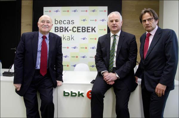 Copia de BBK-CEBEK 01reducida