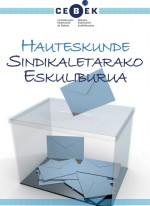 EleccionesSindicales_E_Portada