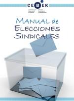 EleccionesSindicales_portada