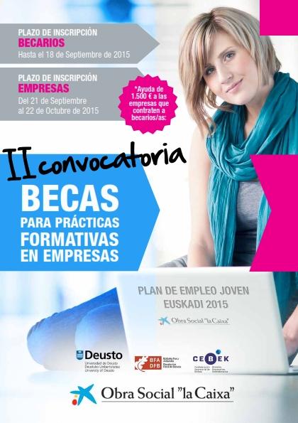 Portada_Becas