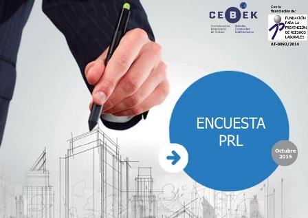 Portada_EncuestaPRL