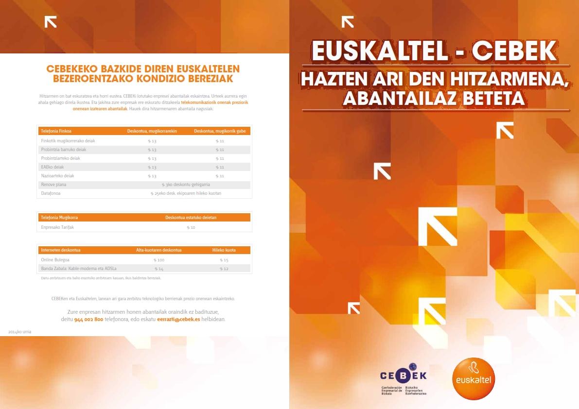 Euskaltel_Euskera_2014