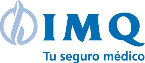 imq-logo