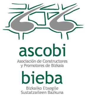 ASCOBI_col_con_verti