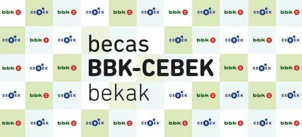 Cet89VKXEAAxx19