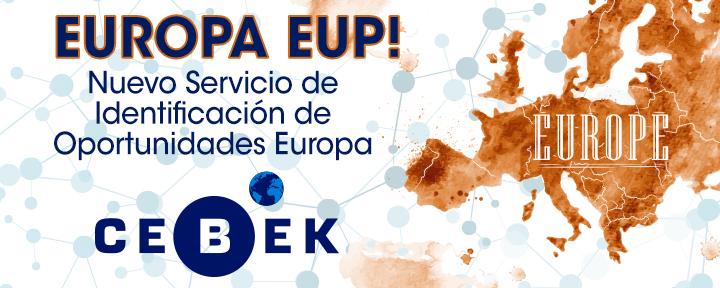 cabecera-europaEUP