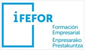 Ifefor