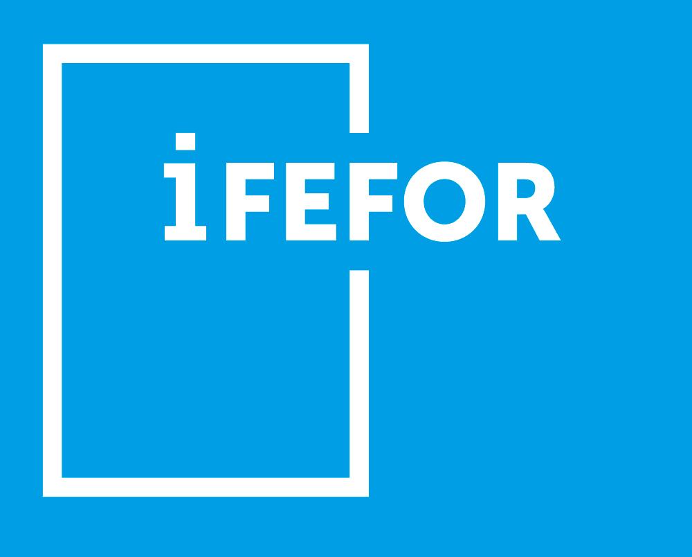 IFEFOR-solo-fondo-cian