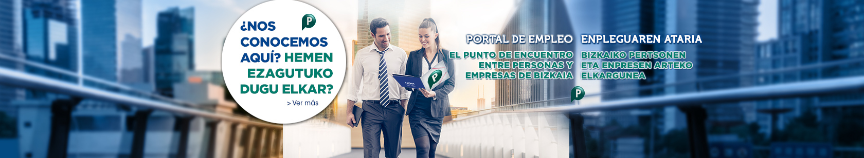 slider-portaldeempleo-oct2016-final
