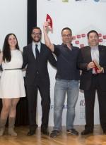 Foto Focuzz premios