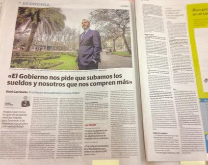 Entrevista IGarcinuño060217 - copia