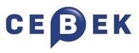 Cebek logo
