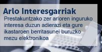 campus_virtual