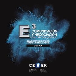 Cabecera E3