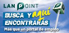 banner-pie-225x107px Lan point