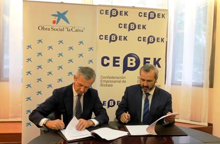 Firma CEBEK - Obra Social la Caixa - copia